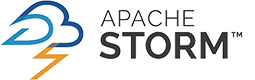 Apache Storm Logo
