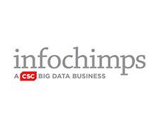 Infochimps Inc Logo